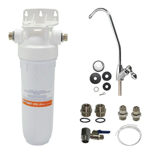 atlas-filtri-dp-mono-water-filter-housing-faucet-15008